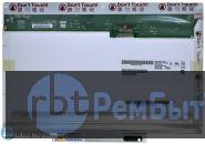 Матрица для ноутбука B121EW07 V.0