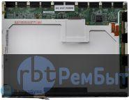 Матрица для ноутбука B150PG01 v.0