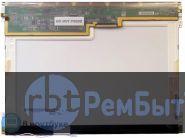 Матрица для ноутбука B141XG08 v.2