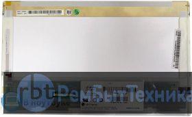 Матрица для нетбука LP101WSA(TL)(A1)