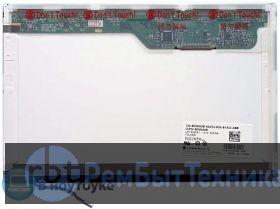 Матрица для ноутбука LP133WX1(TL)(N2)