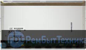 Матрица для ноутбука LP173WD1(TL)(A3)