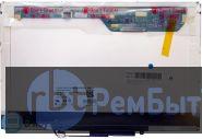 Матрица для ноутбука LP141WX1(TL)(E1)