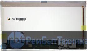 Матрица для ноутбука LP156WH2(TL)(C2)