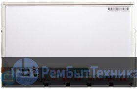 Матрица для ноутбука N154C6-L01