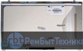Матрица для ноутбука LTN156AT18 C01