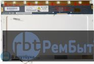 Матрица для ноутбука CLAA141WB02S