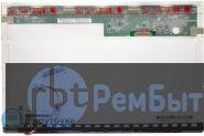 Матрица для ноутбука N133I7-L01