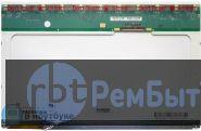 Матрица для ноутбука N141I1-L03