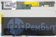 Матрица для ноутбука LTN154CT02