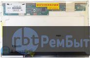 Матрица для ноутбука LTN154P3-L02
