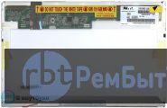 Матрица для ноутбука LTN154X3-L02