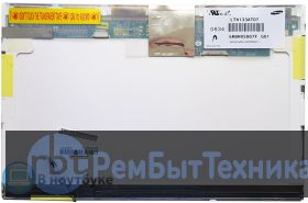 Матрица для ноутбука LTN133AT07-G01