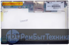 Матрица для ноутбука LTN133AT08-001