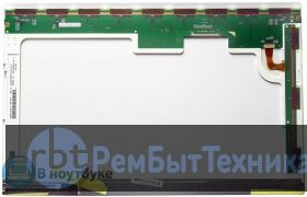 Матрица для ноутбука QD17TL02 rev.01