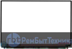 Матрица для ноутбука LTD133EXBX