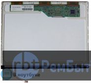 Матрица для ноутбука LTD141ECEF