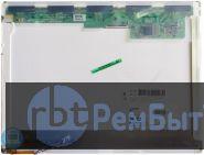 Матрица для ноутбука LP150X08(A3)