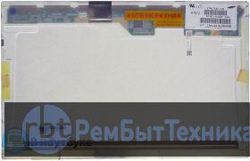 Матрица для ноутбука LTN170X2-L02