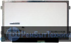 Матрица для нетбука N101LGE-L41