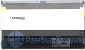 Матрица для ноутбука LP156WF1(TL)(F3)