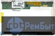 Матрица для ноутбука LTN154BT05
