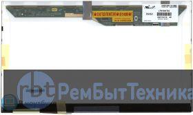 Матрица для ноутбука LTN184KT02 S01
