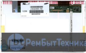 Матрица LTN101NT07-T01