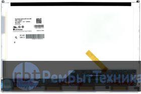 Матрица LP141WXV(SL)(A2)