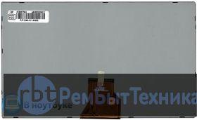 Матрица AT080TN64 с сенсором (тачскрином)