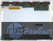Матрица для ноутбука LP150X09(B5)(K8)