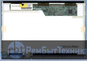 Матрица LTD133EV5N