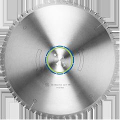 Пильный диск HW 350x2,9x30 TF60