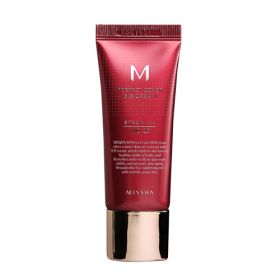 MISSHA M PERFECT COVER BB CREAM SPF42 20ml - ВВ-крем