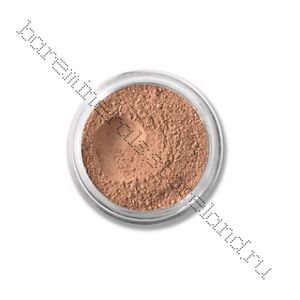 I.D. Bare Minerals Bare Escentuals Multi-Tasking SPF 20 Concealer Honey Bisque