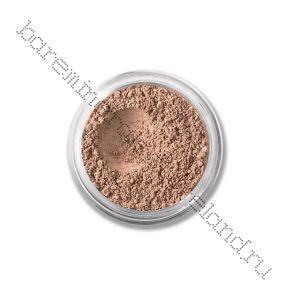 I.D. Bare Minerals Bare Escentuals Multi-Tasking SPF 20 Concealer  SUMMER BISQUE