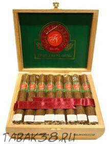 Сигары Flor de Nicaragua Robusto 1шт