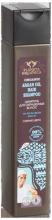 Африка Шампунь для окрашенных волос argan oil 250 мл