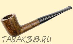 Трубка BPK 63-47