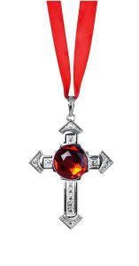 Крест Дракулы