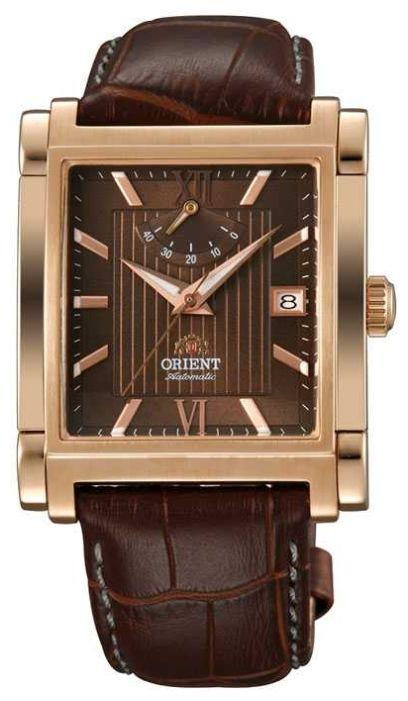 Orient FDAH001T