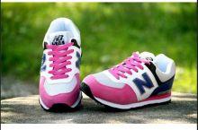 Кроссовки женские NB new balance 574 (размер 38)