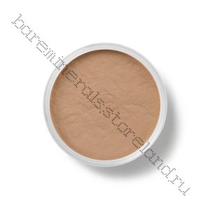 Bare Minerals Mineral Veil Tinted