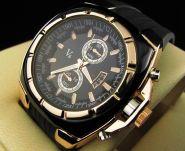 Шикарные мужские часы V6