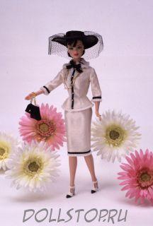 "кукла Барби ""Весна в Токио"" Spring in Tokyo™ Barbie® Doll"