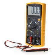 Мультиметр DT9025A AC/DC