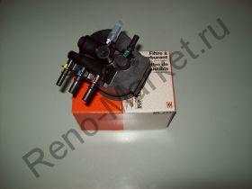 Фильтр топливный (дв. F9Q, G9T) Knecht KL414 (LagunaII) аналог 7700109585, 8200416946