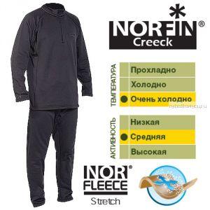 Термобельё Norfin Creeck (Артикул: 3031004)