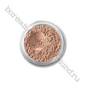 Bare Minerals Multi-Tasking SPF 20 Concealer BISQUE