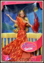 """Коллекционные куклы Барби: Барби """"Очарование вечера"""" - Evening Enchantment Barbie Doll"""